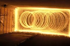 LightPainting (8)