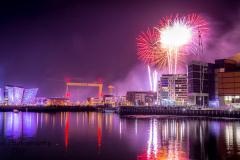 ConorMcCorry_Colour-burst-Belfast