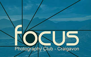 Focus Photography Club