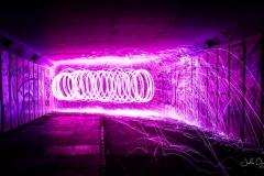 LightPainting (15)