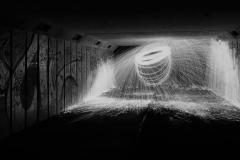 LightPainting (9)